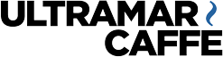 Logo 1 Ultramar