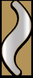 Logo Ultramar